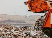 Landfills Environment? (And Alternatives Landfills)