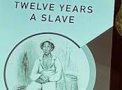 Twelve Years Slave Solomon Northup