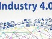 European Factory Platform (EFPF): €2.5 Million Industry Initiatives