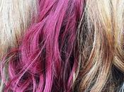 What Ammonia Free Hair Colour?