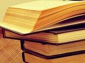 Related Work/Literature Review/Survey Paper: Collection Resources