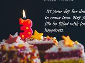 Birthday Wishes Wife With Mind-Blowing Images