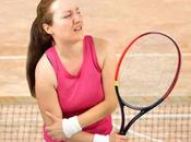 Best Tennis Racquets Elbow 2020 Friendly