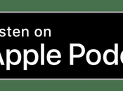 Hiiker Podcast Episode Kraig Adams