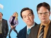 Best Comedy Shows Netflix Right