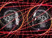 Benefits Risks Artificial Intelligence