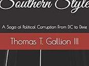 Tommy Gallion's Book Alabama Political Corruption Must Striking Nerves Because Second Edition Somehow Includes Insert That Labels Work Fiction
