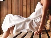 Sauna Heal Yourself: Prevent Alzheimer's Take Care Heart