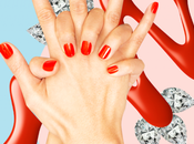 Overlay Nails Shellac: Which Better?