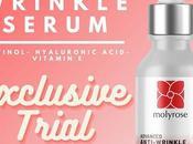 Choose Quality Retinol Cream Serum