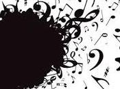 Music During Pandemic Beyond
