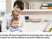 Ways Which Stay Home Moms Earn