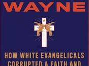 "Kristin Kobes Mez, Jesus John Wayne: Reality, Evangelicals Cast Their Vote [for Trump] Despite Beliefs, Because Them"""