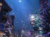 Five Ways Feel Closer Home Celebrating Christmas Overseas