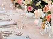 Choose Wedding Colors: Helpful Tips From Experts