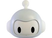 Product Review: Codi Robot Pillar Learning