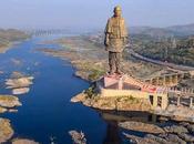 Remembering Sardar Vallabhai Patel Iron India