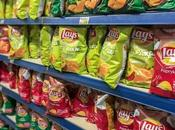 Chip Bags Recyclable? (And Ways Reuse Bags)