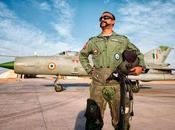 Wing Commander Abhinandan Release Army Chief's Legs Were Shaking
