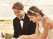 David's Bridal with Premier Online Wedding Destination, Rustic Chic