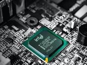 Intel CPU: Which Better Gaming?