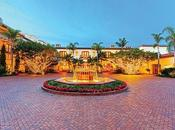 Terranea Resort Celebrates Annual Seaside Traditions, Safe Memorable Holiday Season