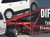 Expert Recommended Truck Trailers Your Business