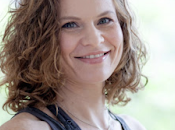 Featured Video: Gentle Yoga Class Week That Less Than