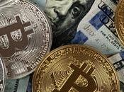 Complete Introduction Bitcoin