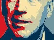 Biden Beat William Henry Harrison Shortest Term EVER!