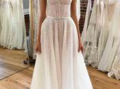 Best Bridal Salons Wedding Guide 2021