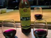 Kitchen Wine: Going with Bang!
