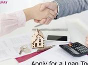 Instant Personal Loans Excellent Resource Emergency