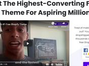 Debutify Theme Review 2020 Highest Converting Shopify Theme?