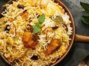 What Best Behrouz Biryani Offer Where Find Them?