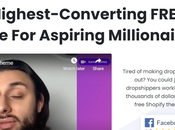 Debutify eComTurbo 2020: Which Best Shopify Theme? (Our Pick)
