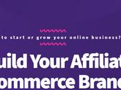 BrandBuilders Review 2020 Done-For-You Websites Make Money
