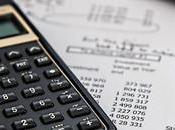 Benefits Qualified Investment Consultant