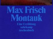 Frisch Montauk