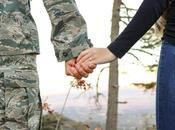 FlexJobs Supports Military Veterans Spouses with Discounted Subscription