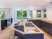 Save Money Your Kitchen Renovation