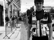 Should Arrange Your Events Security Leicestershire 2021?