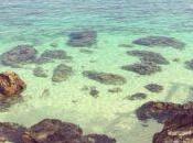 Beach Paradise Less Than Minutes from Mainland Kapas Island