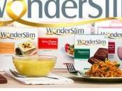 Wonderslim Review 2020 Side Effects Ingredients