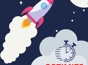 WordPress Speed Optimization: Helpful Tips Improve Your Website Speed.