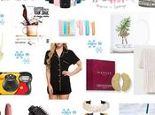 Gift Ideas Your