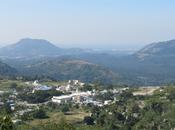 Photoessay: Temple Town Hills Devarayanadurga