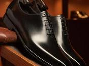 Best Business Casual Shoes Every Should