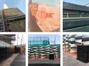 Battersea Power Station Update Renovations