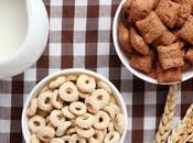 Breakfast Cereals Healthiest Cold